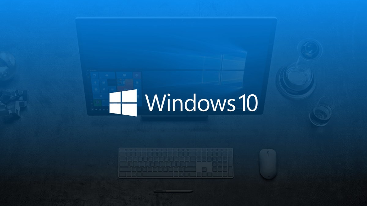 Windows 10 pro upgrade key cheap ms windows 10 online product what will happen if you choose not to activate windows 10 ccuart Gallery